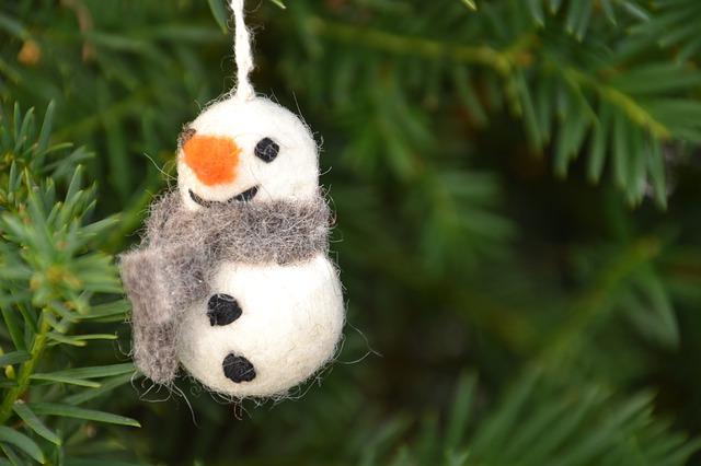 snowman-4545589_640