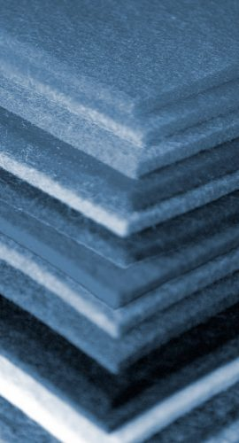 plaques-cardas-colors-azul