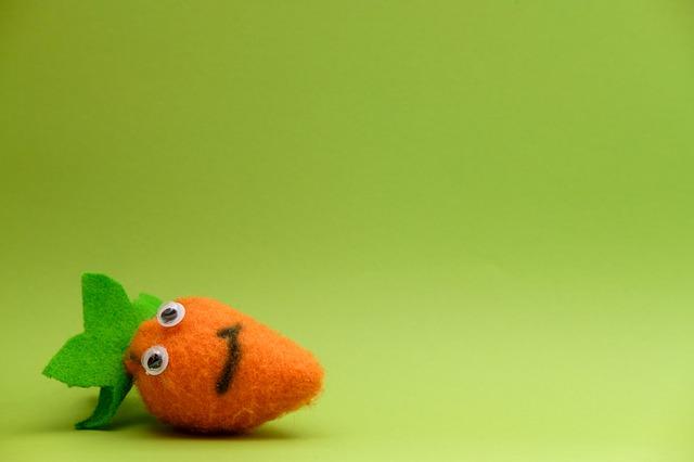 carrot-4207558_640